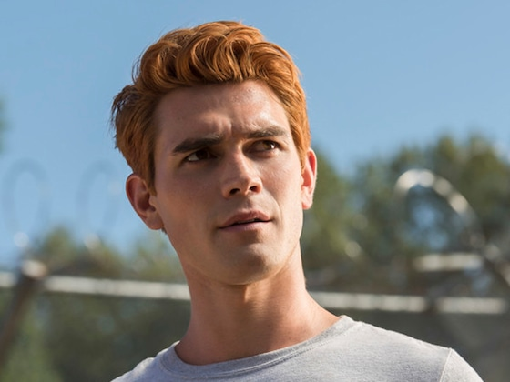 Has <i>Riverdale</i> Lost Its Mind Or Have We Lost Ours?
