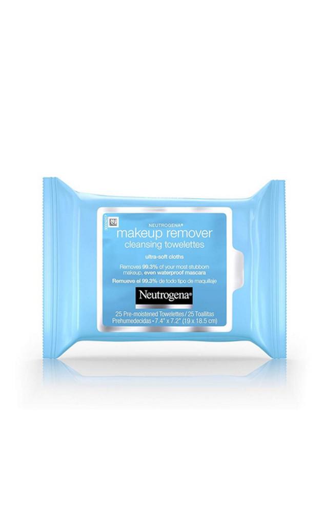 ESC: Khloe Kardashian Drugstore Beauty