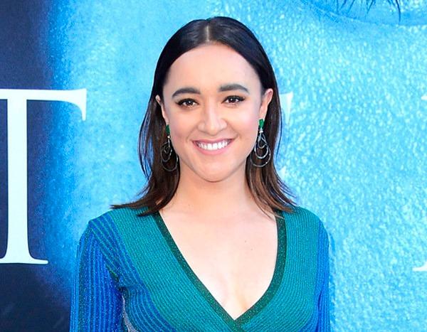 Keisha Aus Venezuela