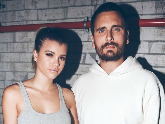 Scott Disick and Sofia Richie Break Up: Look Back at Their Love Story