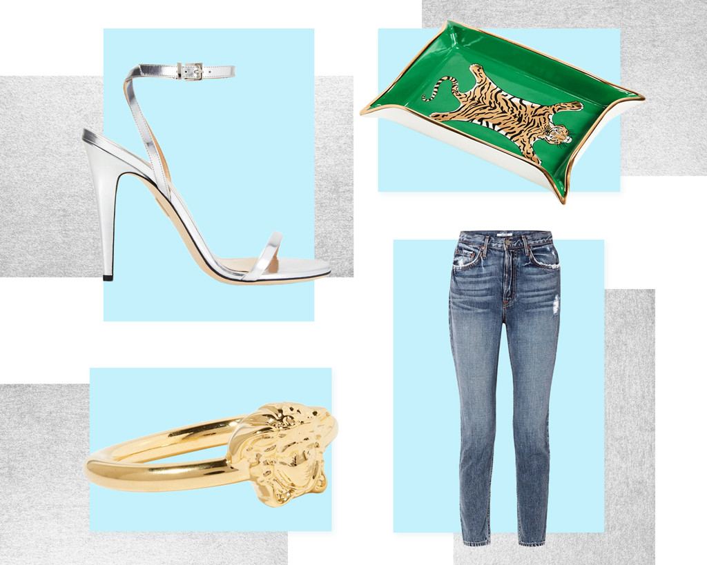 Shopping: Gift Guide