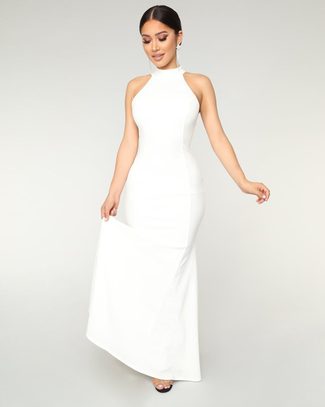 ESC: Meghan Markle, Dress