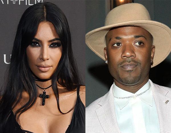 Ray J Denies Spreading Sex Rumors About Kim Kardashian  E News-3140