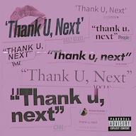 Thank U, Next: The Best Breakup Songs Ever - WSBuzz com