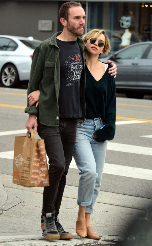 Emilia Clarke Gets Cozy With Charlie McDowell Amid Romance ...  Emilia Clarke G...