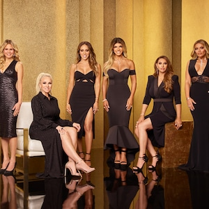 The Real Housewives of New Jersey, RHONJ