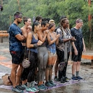 <i>Survivor</I>'s Most Shocking Moments Ever</i>