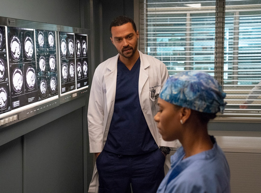 Greys Anatomy From Thanksgiving Tv Binge Guide 2018 E News