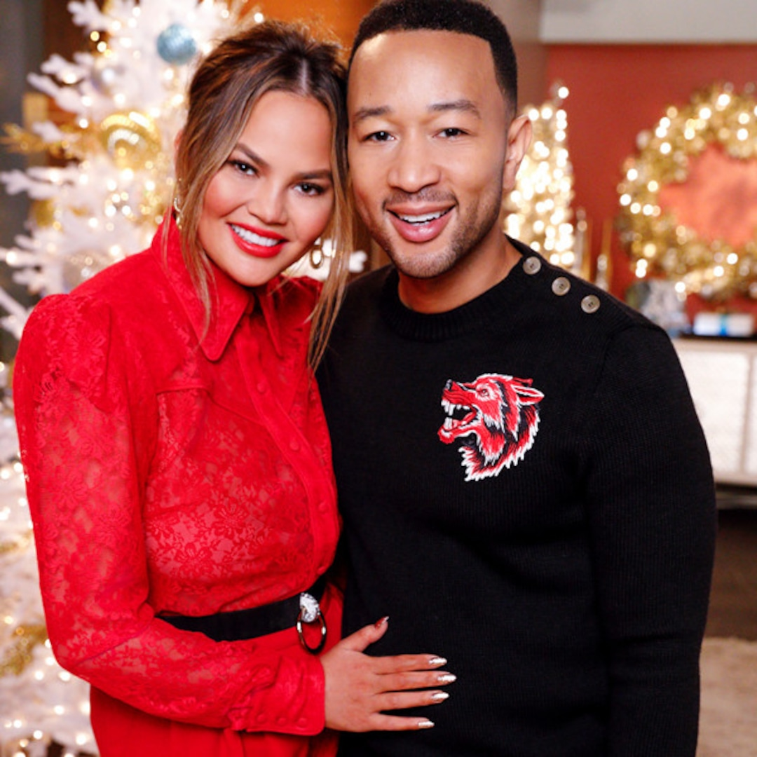 a legendary christmas with john and chrissy watch online free