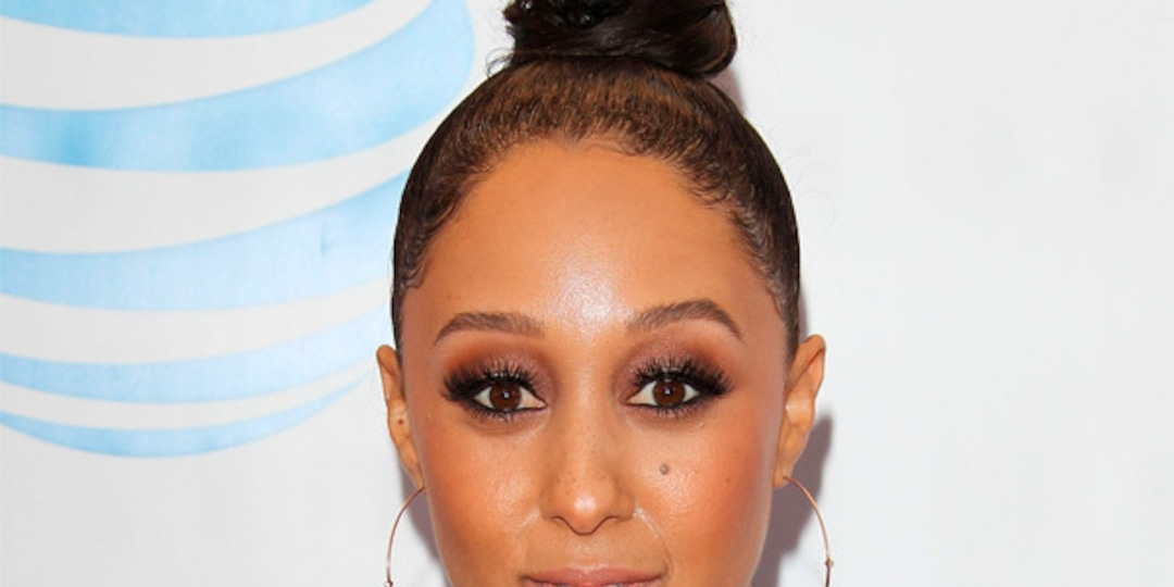 Tamera Mowry's 5-Year-Old Daughter Auditions to Be Her Co-Star in Adorable Acting Video - E! Online.jpg