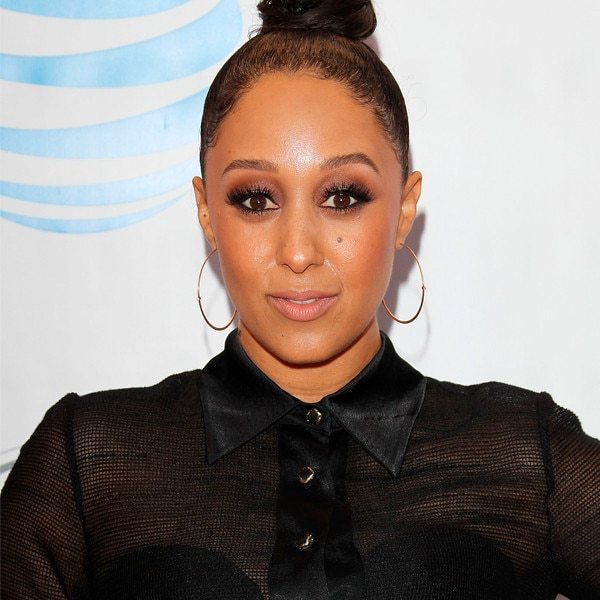 Image Result For Tamera Mowry Housley S Nieces In Thousand Oaks