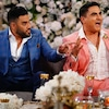 <i>Shahs of Sunset</I> Season 7 Reunion Trailer Is Full of Explosive Fights, Tears and Reveals</i>