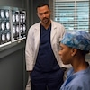 What's Going on With These <I>Grey's Anatomy</i> Season 15 Couples?</I>