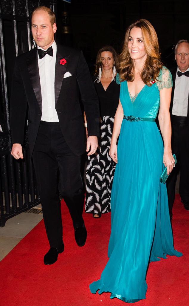 ESC: Kate Middleton, Prince William, Catherine, Duchess of Cambridge