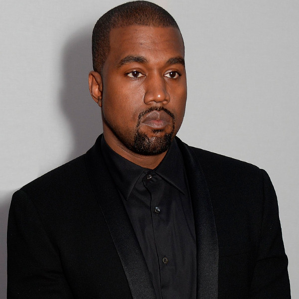 """Kanye West Gets Candid About Bipolar Disorder, the """"Stigma of Crazy"""""""