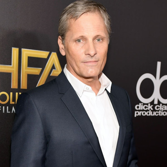 viggo mortensen shocks fans by saying n word while promoting new