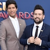 """9 Things You Never Knew About Dan + Shay's """"Tequila"""""""