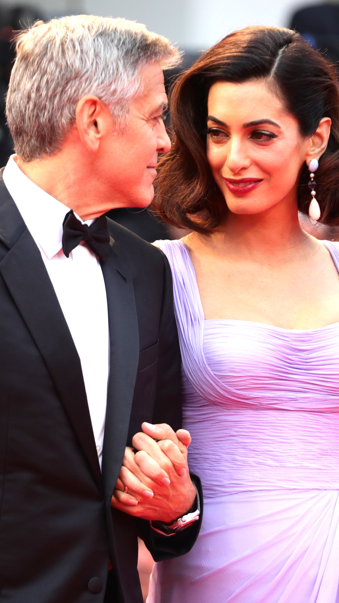 George and Amal's summer plans Rs_1080x1920-180201142515-1080.George-Clooney-Amal-Clooney.ms.020118