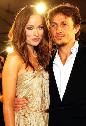 Olivia Wilde, Tao Ruspoli, Celebs Who Dated Royals