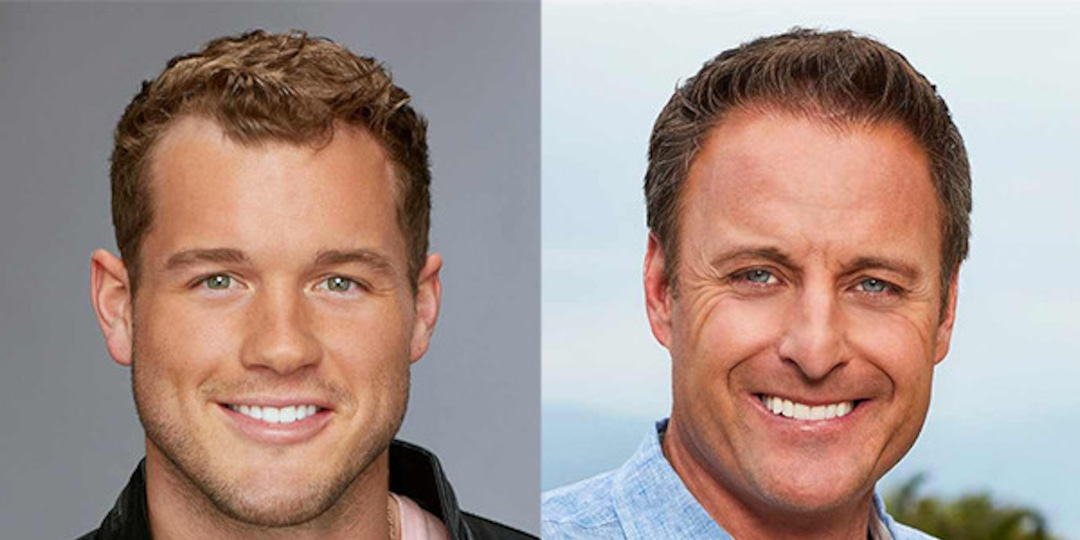 The Bachelor's Chris Harrison Returns to Instagram to Celebrate Colton Underwood Coming Out - E! Online.jpg