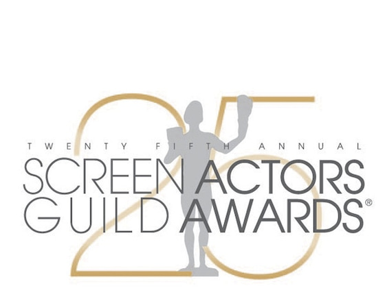 Watch the 2019 SAG Awards Nominations Ceremony Live