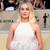 A Look Back on All the Standout Fashion at the SAG Awards