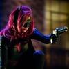 Arrow, Batwoman, The Flash, Supergirl