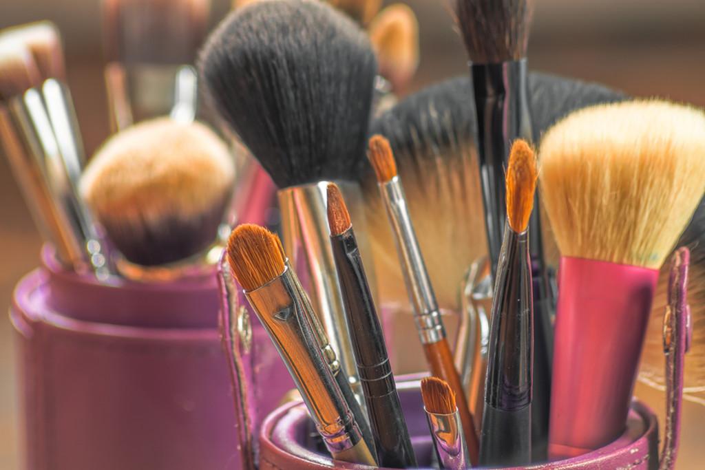 10 tips para una piel más joven y radiante - Eucerin