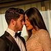 Priyanka Chopra, Nick Jonas, Isha Ambani, Anand Piramal, Wedding, India