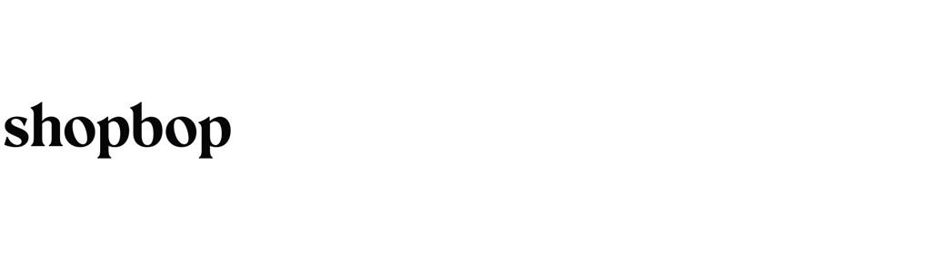 E-comm: Free Shipping Logos