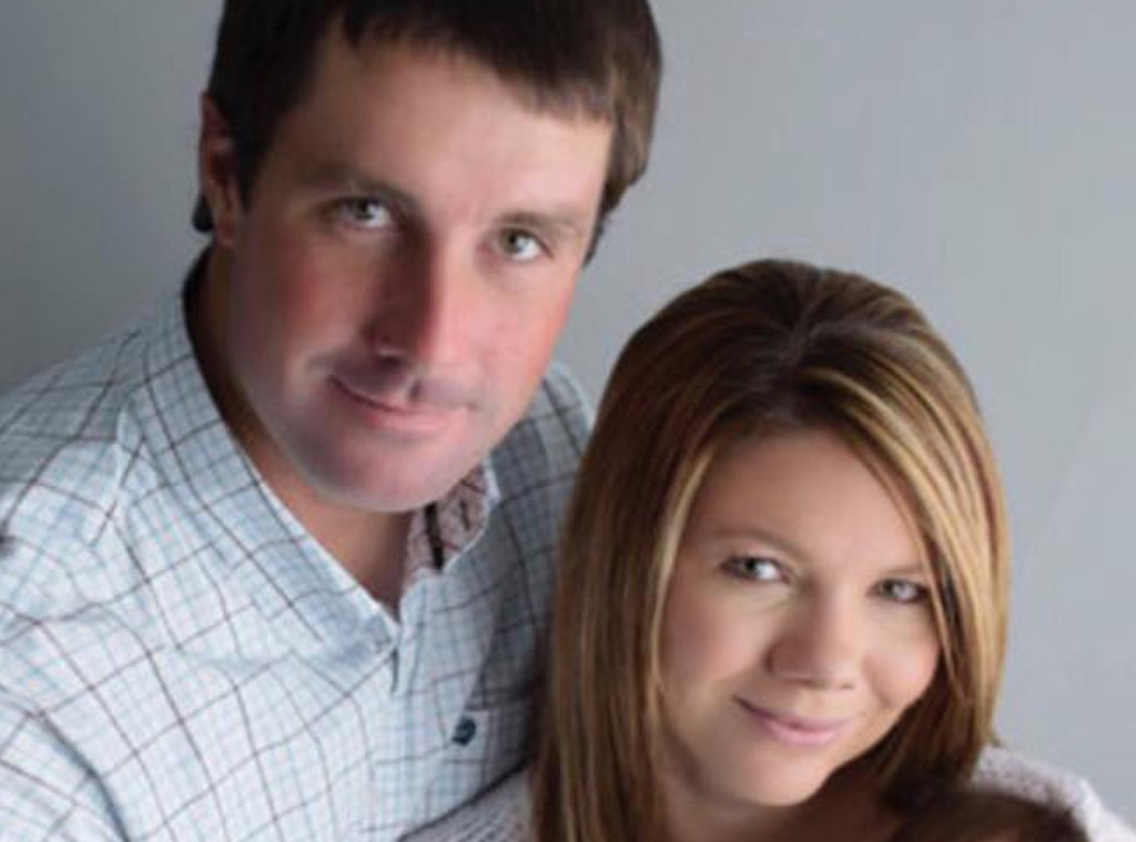 Fiancé Patrick Frazee Arrested For First-Degree Murder