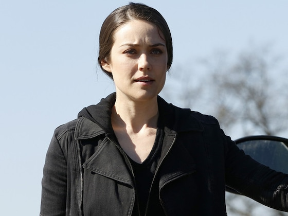 <i>The Blacklist</i> Season 6 Turns Everything on Its Head as Liz Seeks the Truth About Red