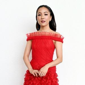 Crazy Rich Asians Cast, thumbnail