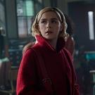 Renewed or Canceled: TV Show Fates Revealed