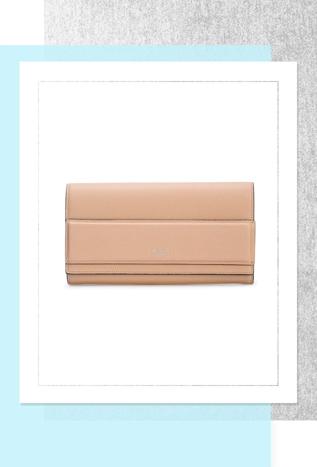 Givenchy Horizon Wallet - BUY IT NOW