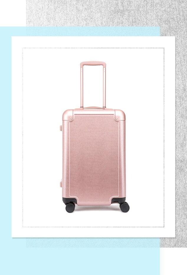 Calpak x Jen Atkin Carry-on Luggage - BUY IT NOW