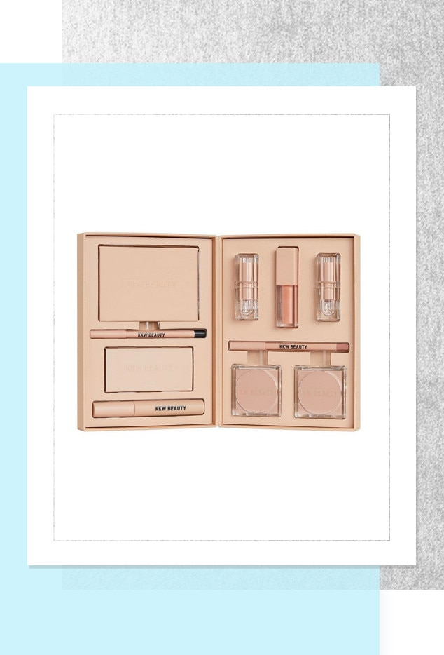 KKW Beauty Glam Bible Collection - BUY IT NOW