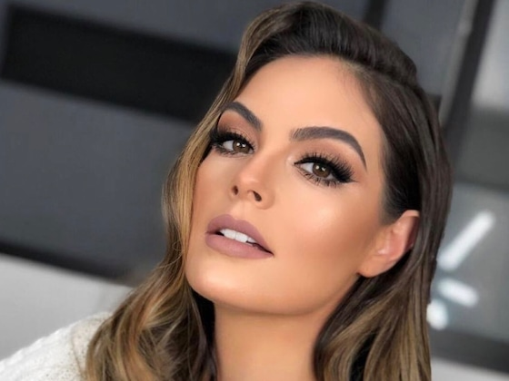 Ximena Navarrete revela quiénes son sus 20 favoritas en el Miss Universo 2018