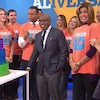 <i>Today</i> Goes All Out to Celebrate Al Roker's 40th Anniversary at NBC News