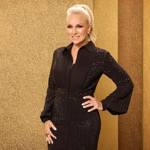 Margaret Josephs, The Real Housewives of New Jersey, RHONJ