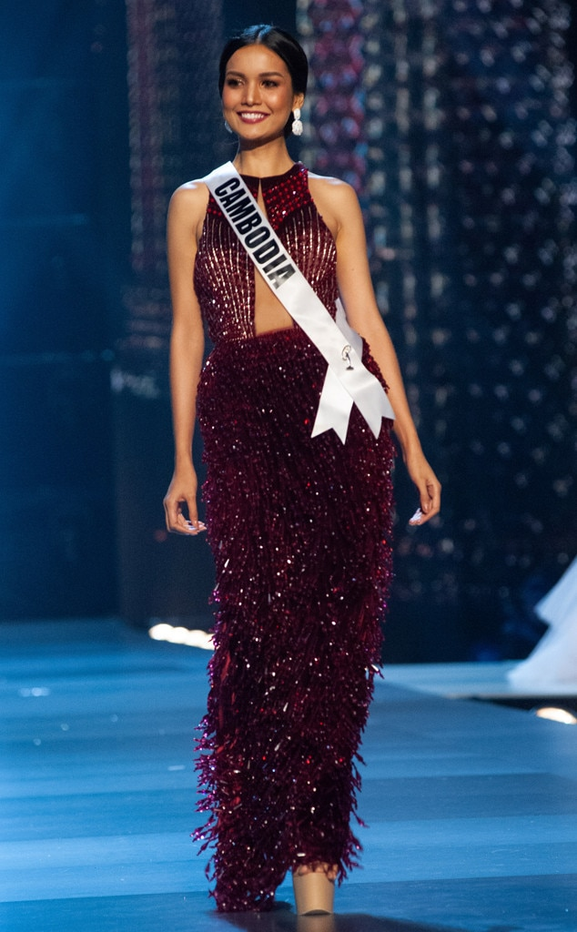 rs_634x1024-181214134110-634-miss-univer