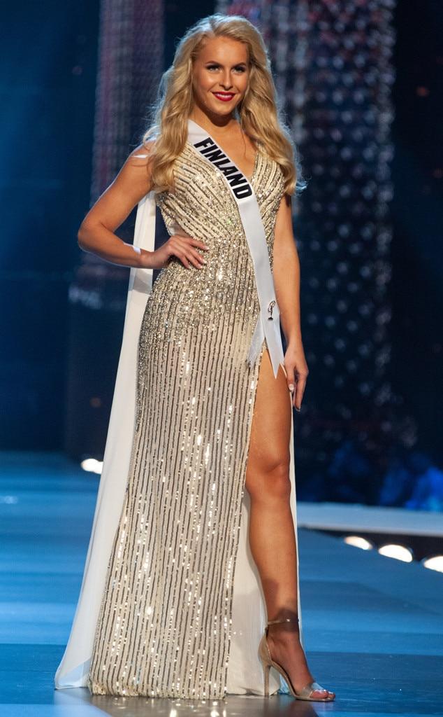 Miss Finnland