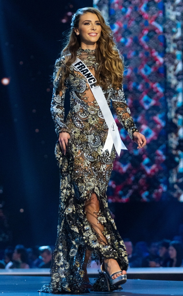 rs_634x1024-181214134538-634-miss-univer