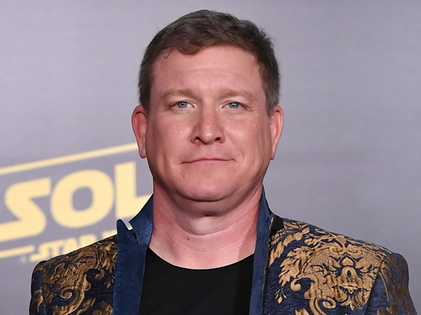 Stoney Westmoreland Arrested for Allegedly Enticing a Minor and Fired by Disney Channel