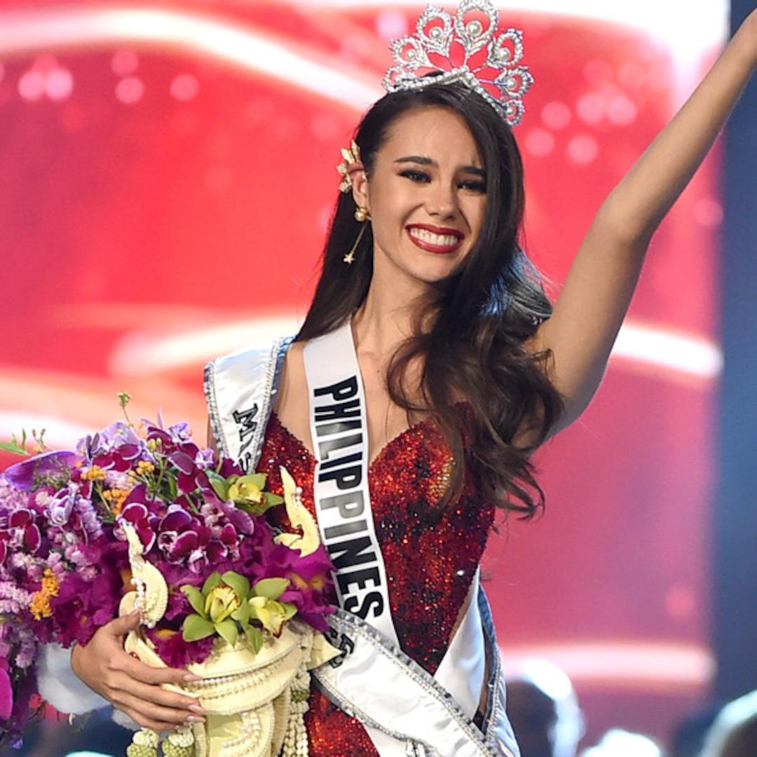 Las 10 favoritas del Miss Universo 2019 en traje de baño ...