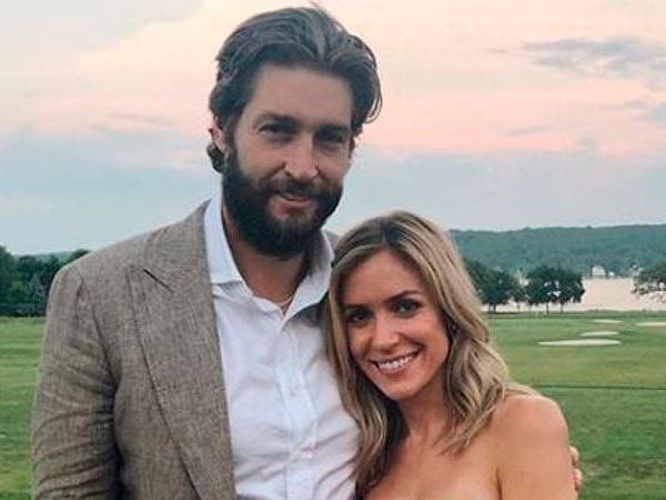 MVP? More Like MVH! Here's Why Kristin Cavallari's Man Jay Cutler Deserves the Most Valuable Husband Trophy