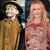 """Karen Dotrice Opens Up About Her <i>Mary Poppins Returns</i> Cameo: """"It Was an Honor"""""""
