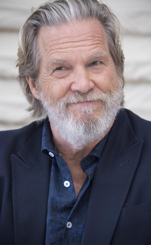 Jeff Bridges to Be Hon...