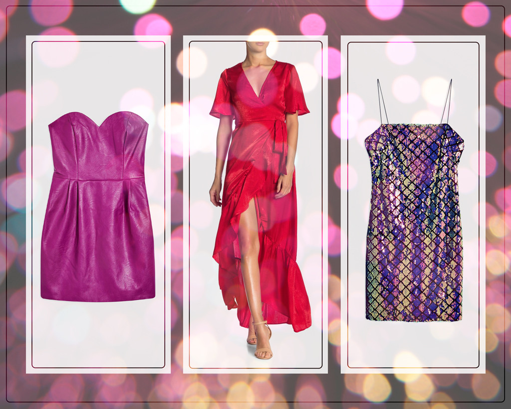 E-comm  Party Dresses Under  50 89f78adf3