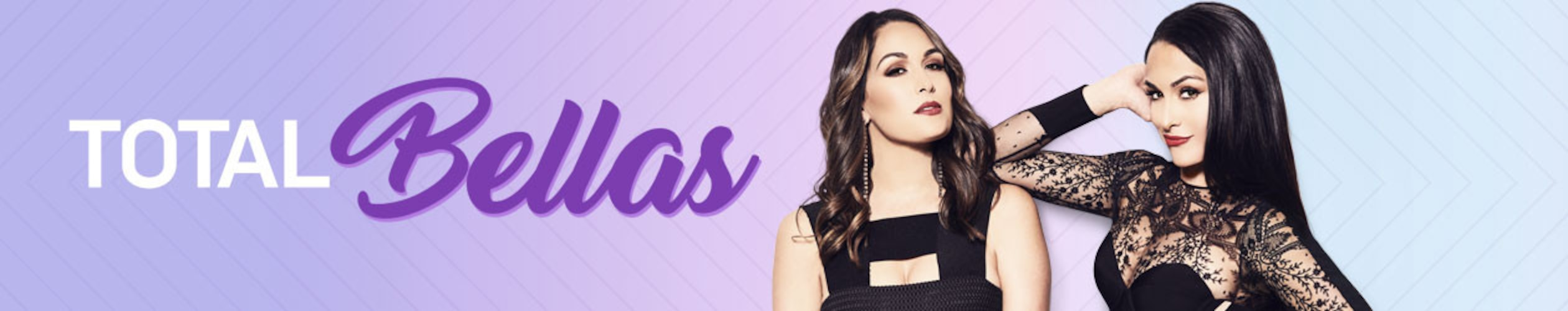 REVISED TOTAL BELLAS S4 SHOW PACKAGE ASSETS